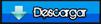 Escudos By Diego_Projunin en HD 787673